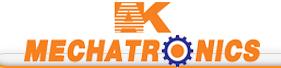 A.K.MECHATRONICS CO.,LTD.